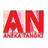 EatSmart-Client-AnekaTangki