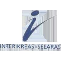 EatSmart-Client-IKSWallpaper