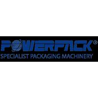 EatSmart-Client-Powerpack