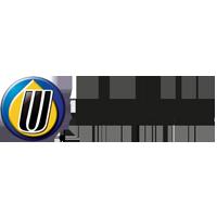 EatSmart-Client-UnitedOil